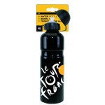 TOUR DE FRANCE LÁHEV 750ML ALU