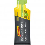 POWER BAR Gel 41g zelené jablko