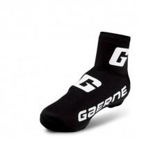 GAERNE návleky na boty Neopren black