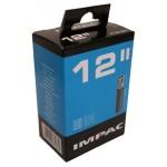 """IMPAC d.new 12""""AV 47/62-203"""
