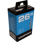 "IMPAC d.new 26""SV 40/60-559"