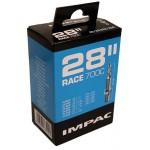 "IMPAC d.new 28""Race SV 20/28-622/630"
