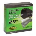 """TUFO lepící páska na galusku MTB 29"""""""
