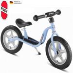 PUKY Odrážedlo Learner Bike Standard LR 1L oceánská modrá