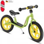 PUKY Odrážedlo Learner Bike Standard LR 1L kiwi