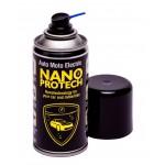 NANOPROTECH Auto Moto ELECTRIC sprej 150ml žlutý
