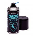 NANOPROTECH ELECTRIC sprej 150ml modrý