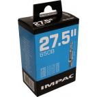"IMPAC duše 27.5""SV 40/60-584"