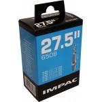 "IMPAC d.new 27.5""SV 40/60-584"