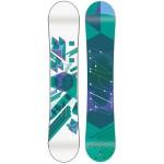 CAPITA snowboard - Magnolia (MULTI)