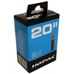 """IMPAC d.new 20""""AV 47/60-406"""