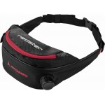 ATOMIC ledvinka Nordic Thermo Belt 15/16