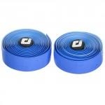 ODI Omotávka Performance 2.5mm modrá