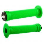 ODI Gripy BMX Longneck ST zelené