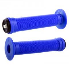 ODI Gripy BMX Longneck ST modré