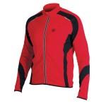 ETAPE pánský dres Comfort, červená