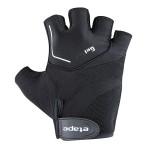 ETAPE pánské rukavice Supra, černá