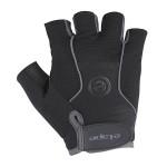 ETAPE pánské rukavice Grip, černá