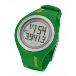 SIGMA pánský pulsmetr PC 22.13, zelená