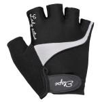 ETAPE dámské rukavice Wendy, černá