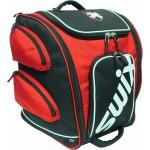 SWIX batoh Tri pack NNT23 65 litrů