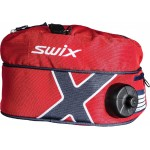 SWIX ledvinka Drink belt RE031