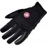 CASTELLI pánské rukavice Chiro 3, black anthracite