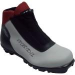 SKOL boty SPs 507