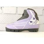 SKOL ISG GS 506 Women Lilac