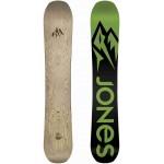JONES snowboard - Flagship (MULTI)