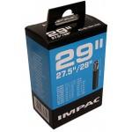 """IMPAC d.new 29"""" AV 47/60-622"""