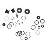 ROCKSHOX 2009-2011 Reba Service Kit (DualAir/MotionControl)