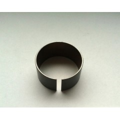 MARZOCCHI Pouzdro Shiver SC horní  D=30mm
