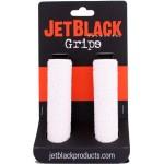 JETBLACK Grip Pro MTB bílá