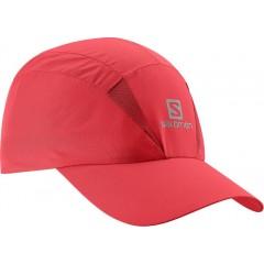 SALOMON čepice kšiltovka XA infrared
