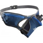 SALOMON ledvinka Hydro 45 belt midnight blue chiné/bl