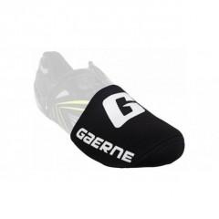 GAERNE návleky na špičky bot Toe Cover black