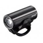 INFINI světlo Micro Luxo 4f 3W LED blk USB 200lm