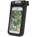 ONE pouzdro mobil TOUCH 3.0 L