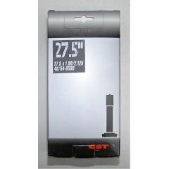CST duše 27,5x1,9/2,125 AV (SV) protiprůraz 650B