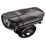 INFINI světlo Super Lava 4f 3W LED black 300lm