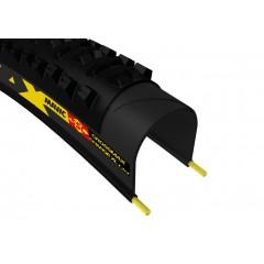 MAVIC plášť Crossmax Charge XL LTD 27,5x2.40