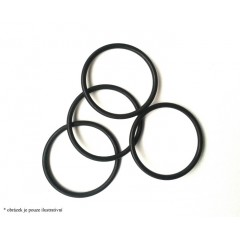 MARZOCCHI O kroužek 2,5 * 1mm