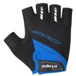 ETAPE pánské rukavice Winner, modrá