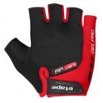 ETAPE pánské rukavice Tour, červená
