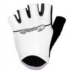 CASTELLI dámské rukavice Dolcissima, bílá