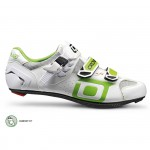CRONO Tretry Road Clone 2015 white green