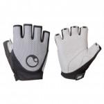 ERGON rukavice HC1