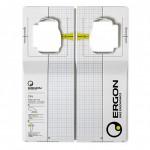 ERGON TP1 Speedplay Pedal Cleat Tool