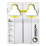 ERGON TP1 (SPD SL) Pedal Cleat Tool